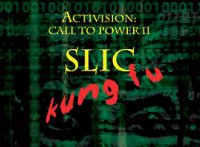 SLIC Kung Fu: The Complete Guide to SLIC